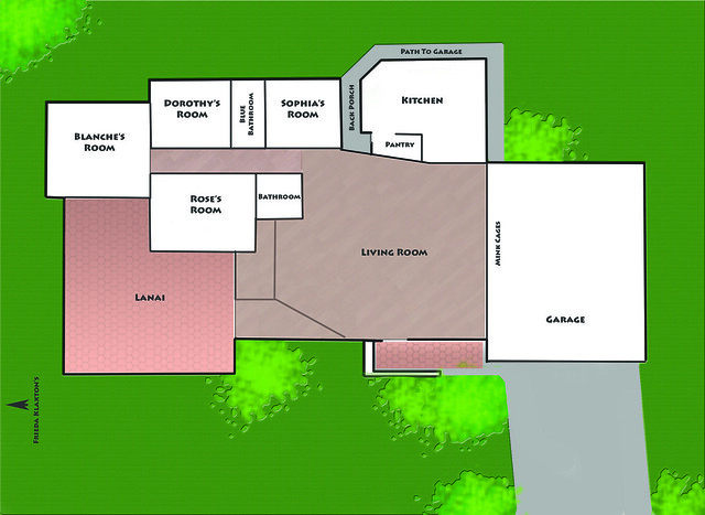 Villa Floor Plan moreover Permit Blueprint besides Mmbw Plans together with 2012 05 01 archive further 72157649467263836. on richmond house plans