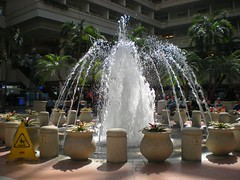 orlando international airport (2)
