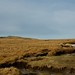 Small photo of Summit of Foel Fras Carneddau, Snowdonia