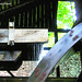 Water Wheel | Hopewell's Furnace