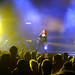 Small photo of American Idol Concert Tulsa