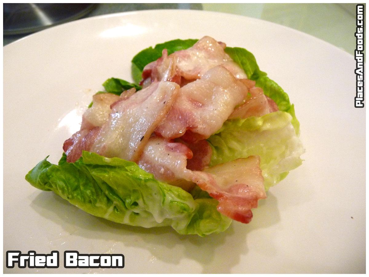 Dim sum restoran gu yue tien chulan square places and for Airasia japanese cuisine