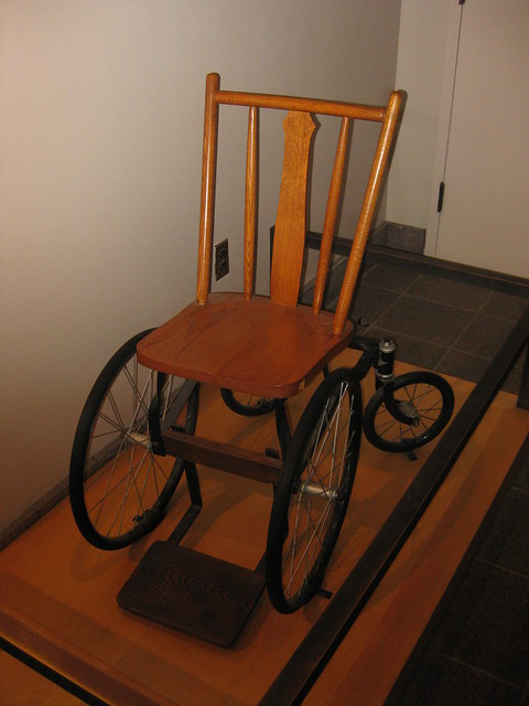 Image Result For Kitchen And Chair