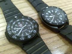hand(0.0), compass(0.0), watch(1.0), strap(1.0),