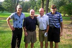 golf>Golf Tours