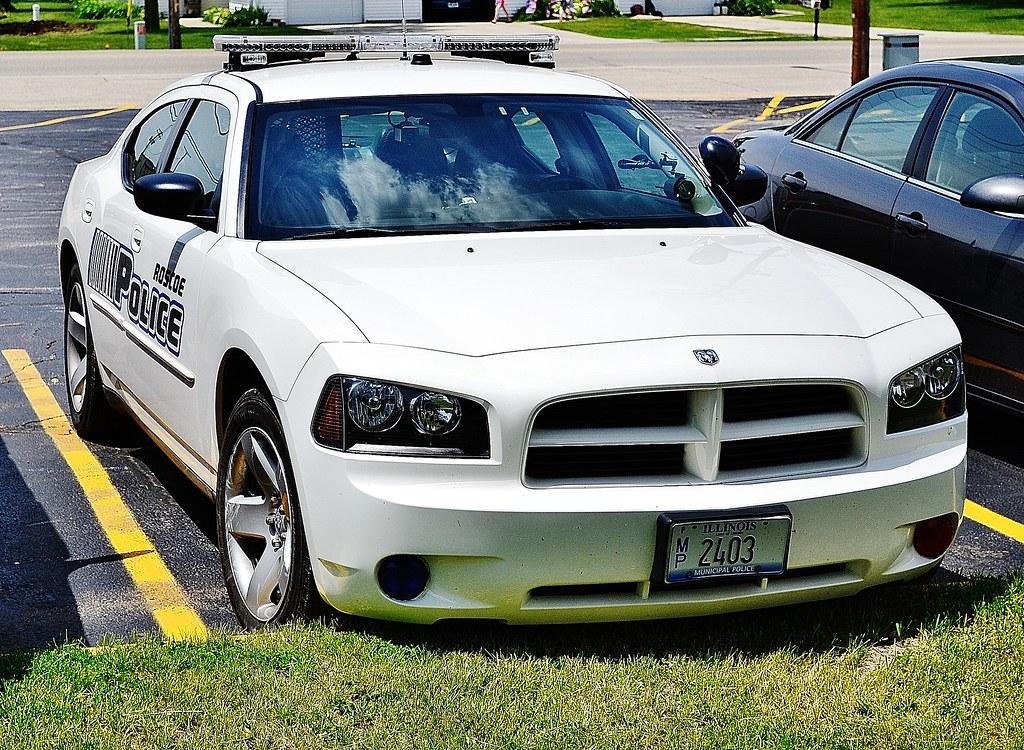 dodge charger police car for sale autos post. Black Bedroom Furniture Sets. Home Design Ideas