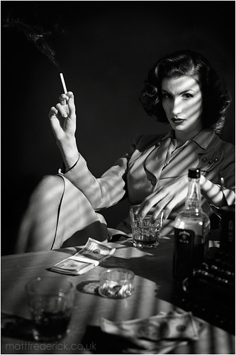 femme fatale in film noir essay Essays on film noir film noir studios features some great reading by essayist john blaser high heels on wet pavement film noir and the femme fatale as illustrated in the films the postman always rings twice, scarlet street.