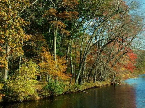 autumn landscape connecticut coventry eagleville johnjmurphyiii