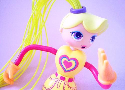 Betty Spaghetti Toys : Betty spaghetti dolls flickr photo sharing