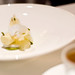 """Parfait au Citron"" 