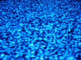 free tv texture