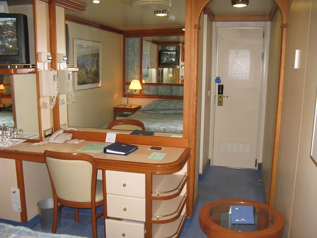 Sapphire Princess Cabin Pictures Cruise Critic Message Board Forums