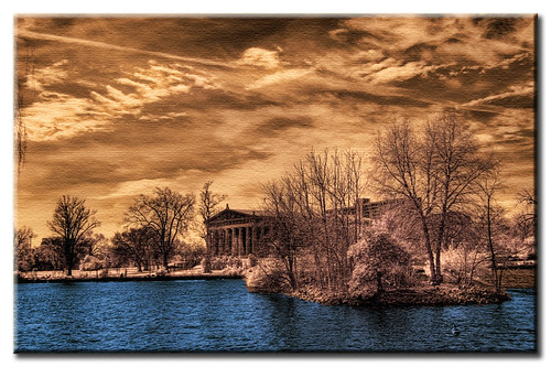 canon ir nashville canoneos20d parthenon infrared soe canonef1740mmf4lusm blueribbonwinner mywinners lifepixel platinumphoto infraredconverted diamondclassphotographer flickrdiamond theunforgettablepictures platinumheartaward dazzlingshots goldstaraward flickrestrellas quarzoespecial rubyphotographer goldenheartaward