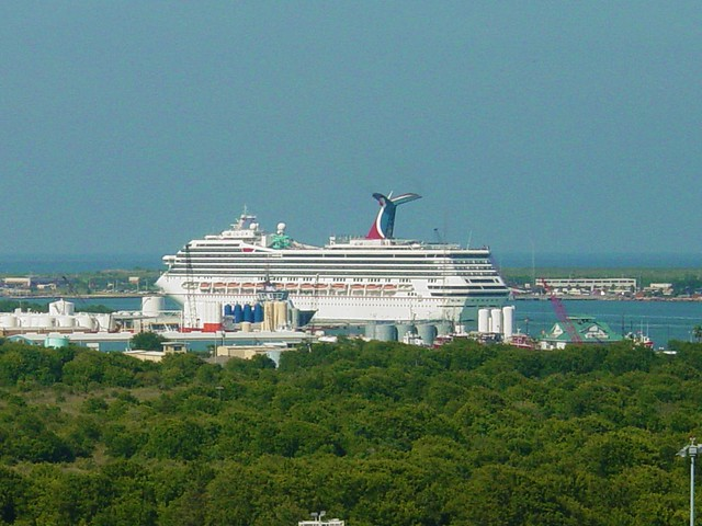 What Cruise Ships Leave From Galveston Fitbudha Com