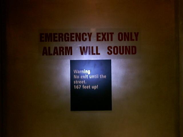Rush Emergency Room Meridian Ms