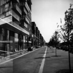 Amsterdam_120BN_6x6_01_01