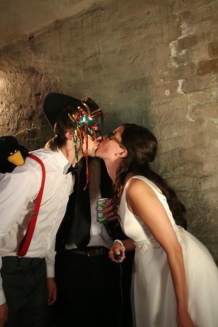 Z Berg First Kiss First Kiss | Fl...