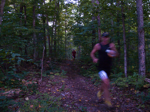 Haliburton Forest race (4)