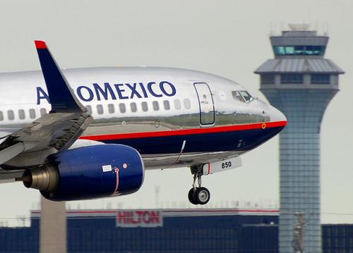 Вес мексика самолет канкун