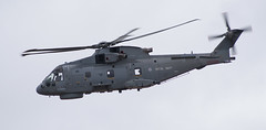 boeing ch-47 chinook(0.0), sikorsky s-70(0.0), sikorsky s-61(0.0), boeing vertol ch-46 sea knight(0.0), air force(0.0), aircraft(1.0), aviation(1.0), helicopter rotor(1.0), black hawk(1.0), helicopter(1.0), vehicle(1.0), military helicopter(1.0),