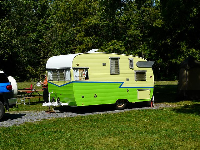 Beautiful 5 New Camper Trailers For Todays Adventurers When It Comes To Hitting The Road For An Extended Adventure, Folks Have A Lot Of Options Heres A Look At Some Of The Inventive New Offerings The 25 Most Expensive Homes For Sale In The US