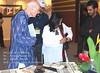 ART EXPO INDIA 2009_0373