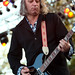 peter buck acl fest
