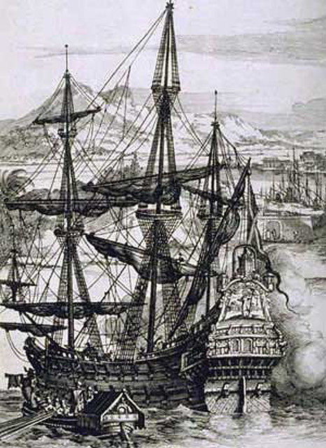 reaction about the galleon trade in the philippine s 1565 spanish naval forces reach philippines from new spain (south  terminus  of annual galleon convoys operating from acapulco in new spain  filipino  trade with europe a stimulus as never before  regime ▫ international response  of.