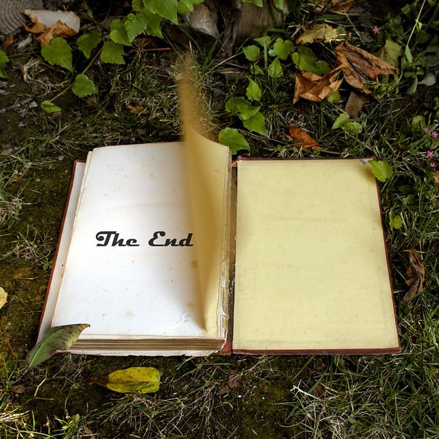 The Book - AUTO.BIO.GRAPHY 02/12