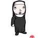 """Mother Superior"" (the #FatKid Project)"