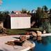 Premier Ranch Pool Pump Enclosure (8x12)