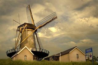 Nieuwerkerk a/d IJssel