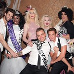 Sassy Prom 2011 138
