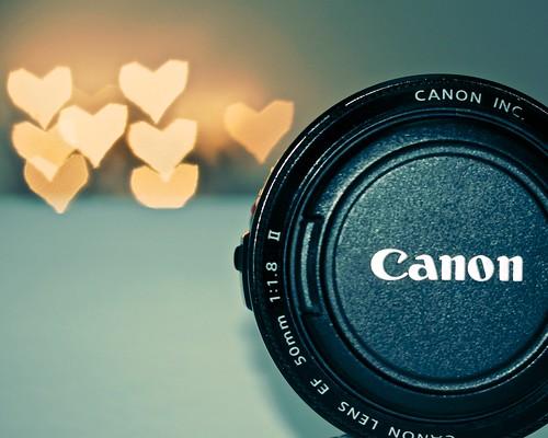 pengaturan kamera