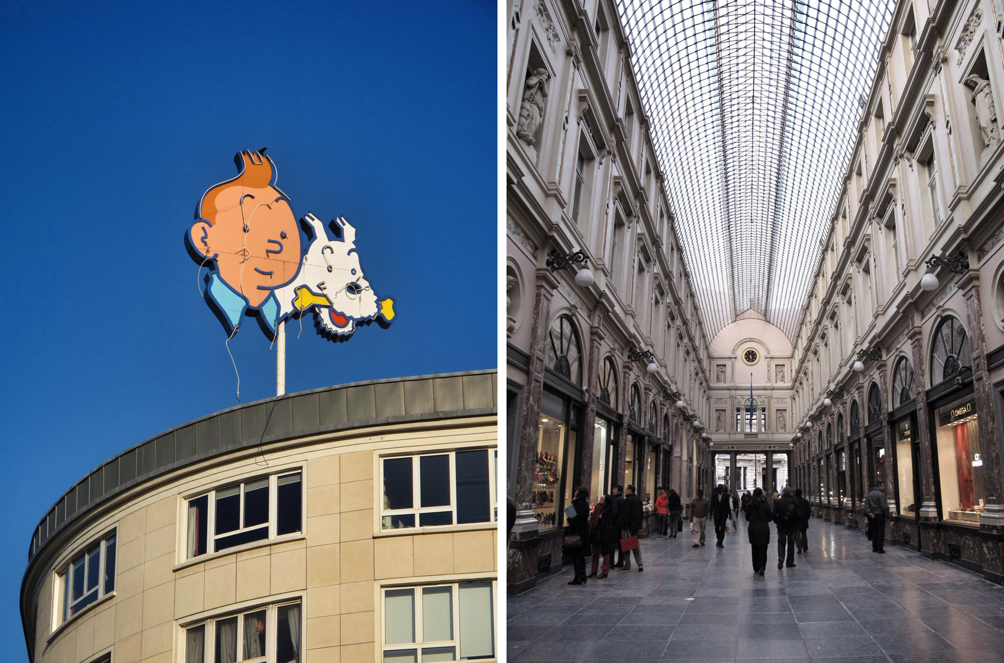 bruselas_tintin_arquitectura_comic