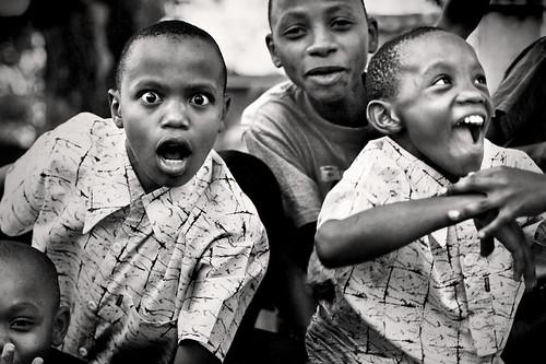 africa travel boy portrait blackandwhite bw boys tanzania portraiture moshi zuiko masai arusha swahili eastafrica chaga