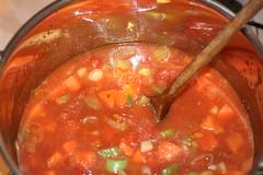 condiment, vegetable, produce, food, dish, cuisine,
