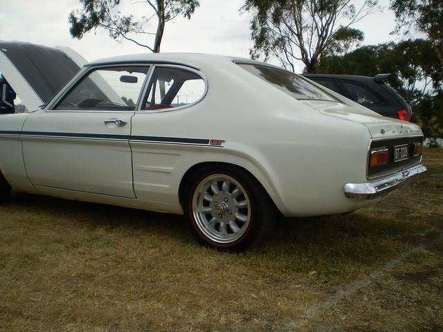 Vw Mk2 Golf Rat Look Beetles Fiat Brava Tuning Pagani Zonda Tricolore Ford  The Cadillac Sixteen