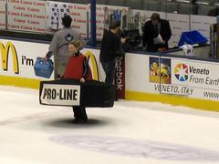 ice rink, ice hockey,
