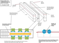 technical drawing, line, diagram, drawing,