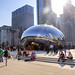 Chicago-009