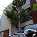 tokyo_life_05_enoshima_09.jpg