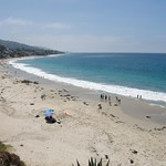 Laguna and San Clemente 006