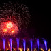 2009 4th Fireworks 4