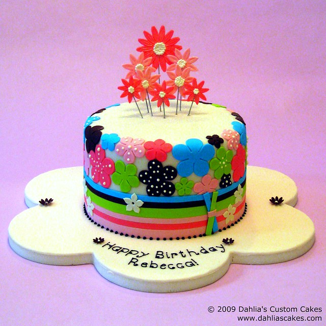 Birthday Cake Images Small : 3713411262_93ba163dd7_z.jpg