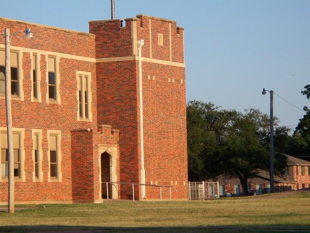 Grove City High School Enrollment Date