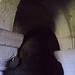 Grandecourt (Haute-Saône), la crypte  (8) ©roger joseph