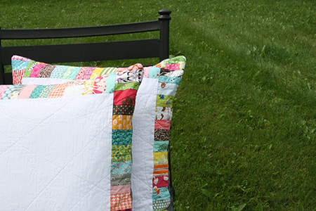 patchwork-pillows4