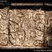 Carvings, Chichen Itza