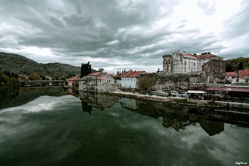herzegovina hercegovina republika trebinje srpska